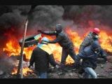 Андрей Ткачев про майдан 2014(новое высказывание от 02.2015)