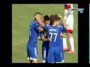 GOAL Mandic [0-1] ( FC Ordabasy - FK Cukaricki ) 2016/2017