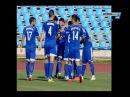 GOAL Mandic [0-2] ( FC Ordabasy - FK Cukaricki ) 2016/2017