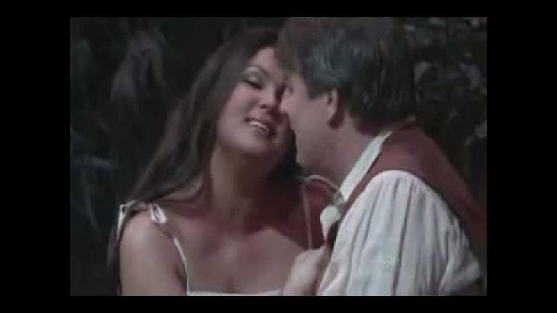 Matthew Polenzani Anna Netrebko - Tornami a dir che m'ami ( Don Pasquale - Gaetano Donizetti )