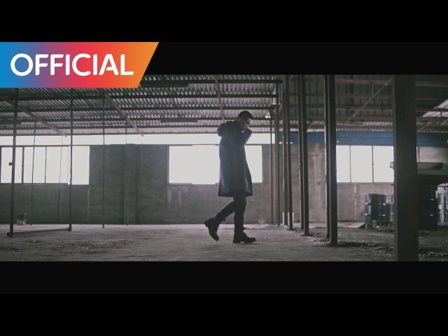 BewhY (비와이) - Shalom MV