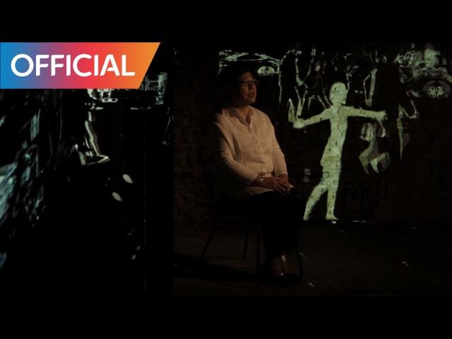 [뜻밖의 만남 여섯 번째] 양희은 (Yang Hee Eun) - 4월 (with 강승원) MV