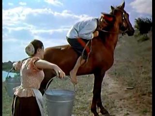 Тихий Дон 1 серия 1957 Полная версия online video cutter com