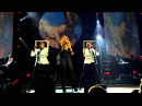 Mariah Carey - Obsessed (The Sweet Sweet Fantasy Tour, Live In Stockholm 2016)
