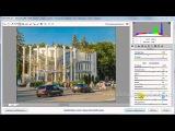 Как улучшить качество фото в фотошопе | Использование Camera Raw для своих фотографий