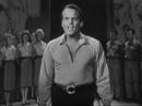 Harry Belafonte - Hine Ma Tov (live in England, 1960)