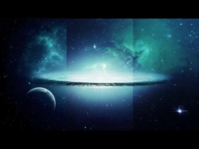 Telemetric Transmission | Phase 12 | Atmospheric Intelligent DnB Mix