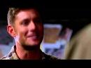 Supernatural - КВН. Старший брат.