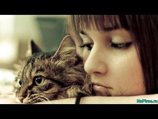 Когда наступит рассвет - HD Версия Русские Мелодрамы 2015 Кино фильм смотреть сериал онлайн