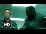Watchmen (59) Movie CLIP - You're Locked In Here With Me! (2009) HD
