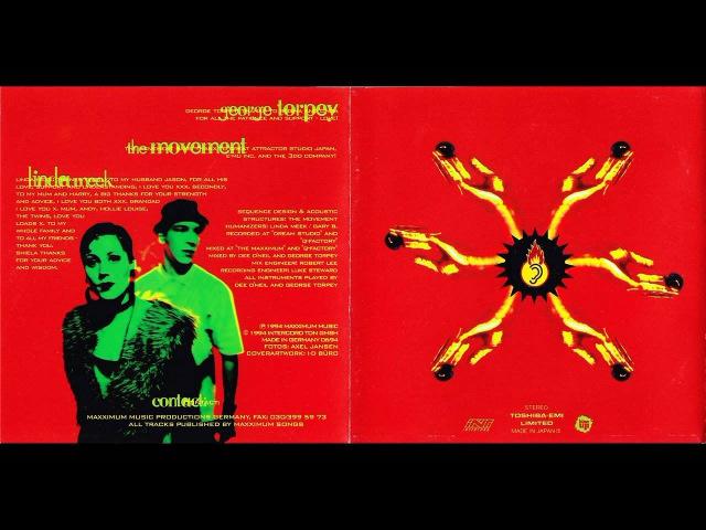 Maxx - To The Maxximum (1994 Full Album).wav