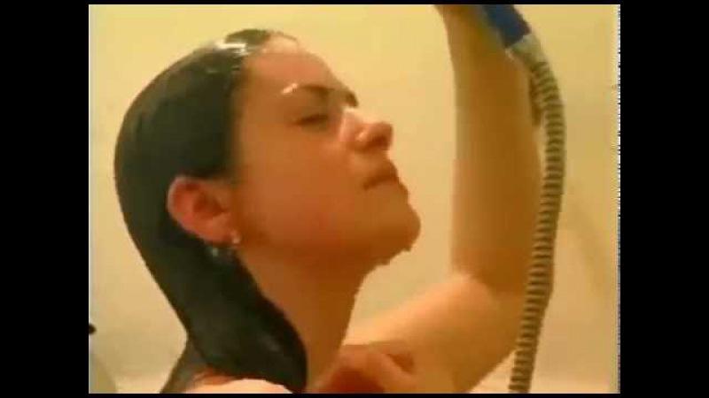 Тайны следствия. 1 сезон. (2001 г.). 5 серия.