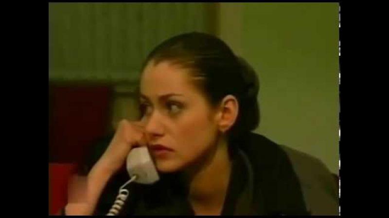 Тайны следствия. 1 сезон. (2001 г.). 4 серия.