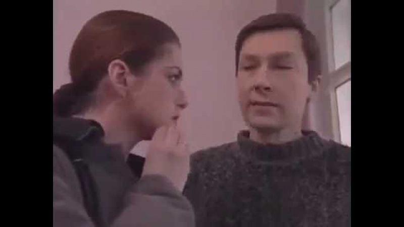 Тайны следствия. 1 сезон. (2001 г.). 6 серия.