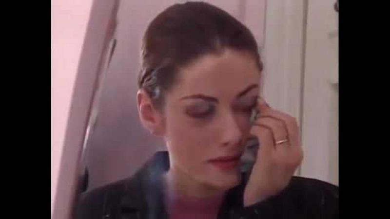 Тайны следствия. 1 сезон. (2001 г.). 8 серия.