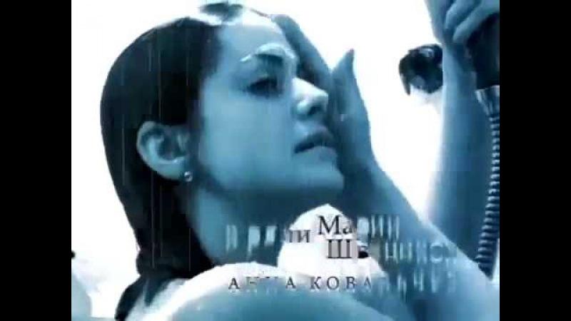 Тайны следствия. 1 сезон. (2001 г.). 7 серия.