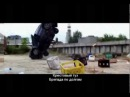 гр. Крестовый Туз- Бригада по долгам народное видео