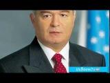 Песня посвящается Исламу Каримову Призидент Узбекистана