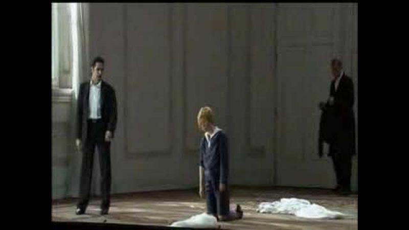 Mozart Wolfgang Amadeus - Non Piu Andrai, Farfallone Amoroso