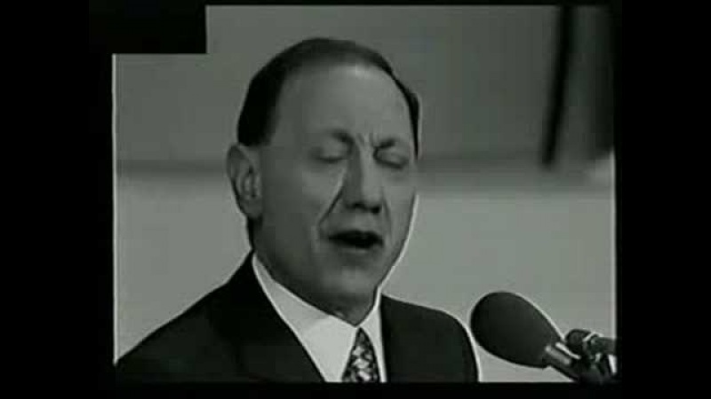 Renato Carosone - Maruzzella