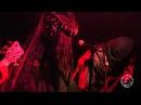 PORTAL live at Saint Vitus Bar May 27th 2015 FULL SET