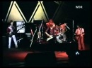 Wishbone Ash - Live at Rockpalast - Full Concert 1976 (Remastered)