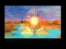 Полёт звёздного зерна, Меркаба, Merkabah, Voyage of a Star Seed 2002