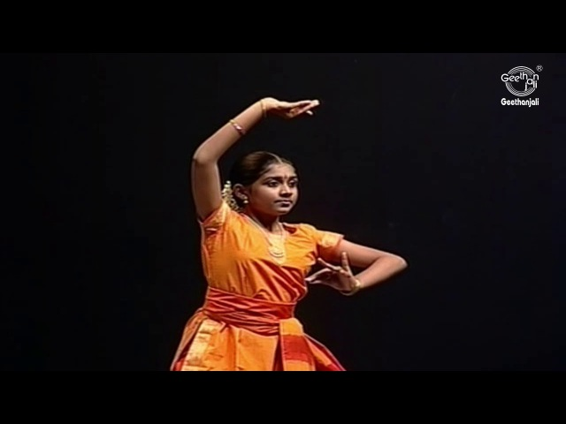 Learn Bharatanatyam (Basic Steps For Beginners) - Natya Vardhini - Teermana Korvai Adavu