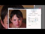 Уроки Photoshop для начинающих / Как увеличить резкость на фотографии.\\ма