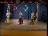 RAJHESH VAIDHYA - VEENA VOYAGE 07 - DANCING SHIVA