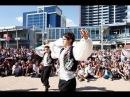 Turkish folk dance zeybek restaurant dinle winamp