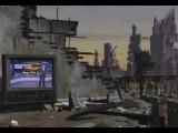 Киселёв - Fallout
