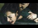 Дочь Бога - Русский Трейлер 2 2016