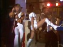 ABBA - Mama Mia..I Do I Do I Do..So Long. Made in Sweden for Export ('75)