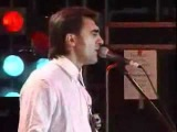 Выступление Ю-Питера на Нашествии-2004 (полная версия)