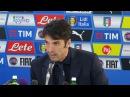 """Buffon: """"Io e Casillas siamo più che normali giocatori"""""""