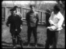 М Фрейдкин: невероятная история о злоключениях Кондрака и задрипницы Клю