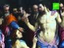 Об апостоле Фоме