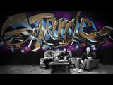 Hilltop Hoods - Speaking in Tongues Feat. Chali 2na