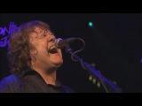 Gary Moore - Still Got The Blues (Live 2010)