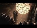Clockwork (Часовой механизм)