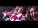 Лука Модрич Великолепный гол! Турция-Ховатия 0:1 12.06.2016 HD
