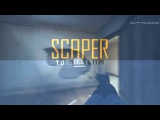Scaper - One Bullet One Headshot