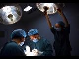 7400 врачей в Китае по приказу Цзян Цземиня насильно извлекают органы у узников совести. СТОП ГЕНОЦИДУ!