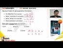 3 İlyas Güneş KPSS Matematik Çıkması Muhtemel Sorular 3 2016