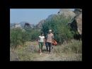 Кавказская пленница - Песня про медведей