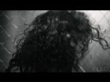 Ева Анри - Вокруг 1080p