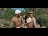 Три плюс два (1963) HD