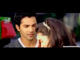 Student Of The Year - Deleted Scene #2 - Alia, Varun and Sidharth