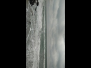 Осенняя Жемчужина у моря.....